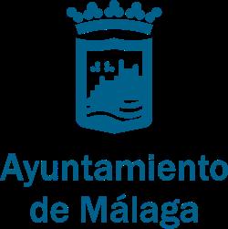 Ayto. Málaga