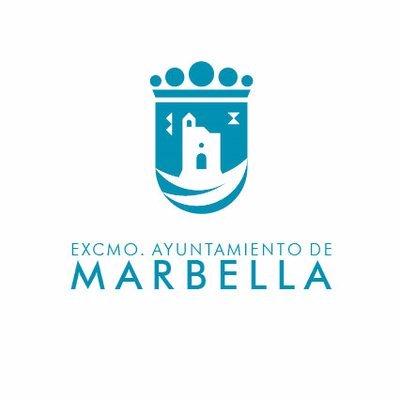 Ayto. Marbella